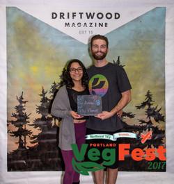 Driftwood Magazine_PDX Vegfest 2017_-287.jpg