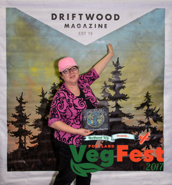 Driftwood Magazine_PDX Vegfest 2017_-78.jpg
