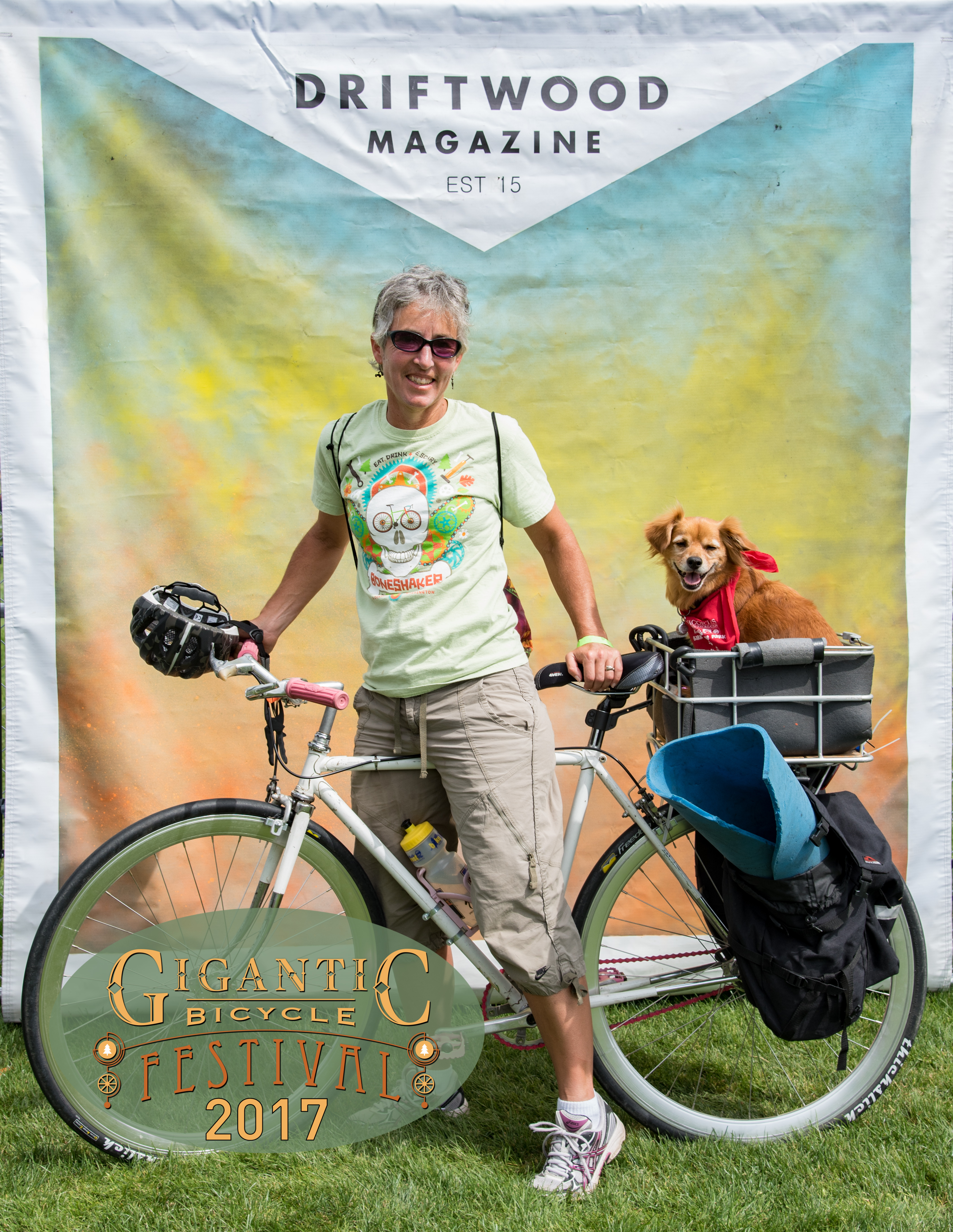 Driftwood Magazine_Gigantic Bike Fest-40.jpg