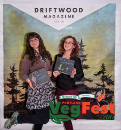 Driftwood Magazine_PDX Vegfest 2017_-161.jpg