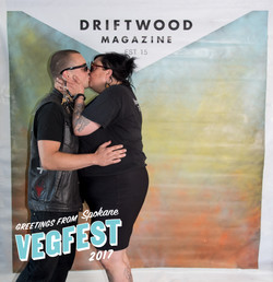 Driftwood Photo Booth Spokane Vegfest-152.jpg