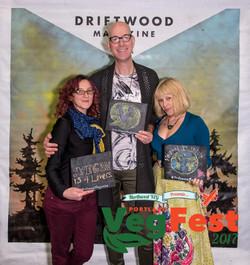 Driftwood Magazine_PDX Vegfest 2017_-118.jpg
