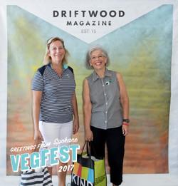Driftwood Photo Booth Spokane Vegfest-34.jpg
