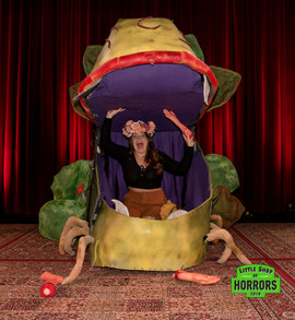 Little Shop of Horrors_2019-125.JPG