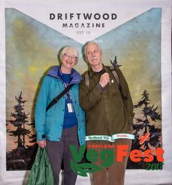 Driftwood Magazine_PDX Vegfest 2017_-225.jpg