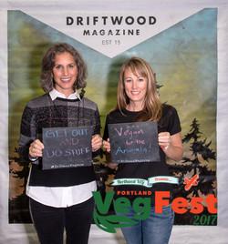 Driftwood Magazine_PDX Vegfest 2017_-38.jpg