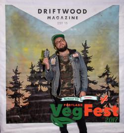 Driftwood Magazine_PDX Vegfest 2017_-243.jpg