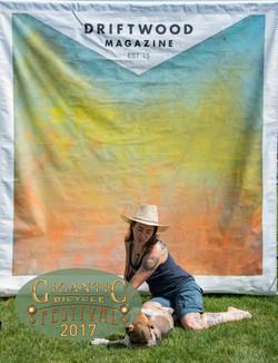 Driftwood Magazine_Gigantic Bike Fest-18.jpg