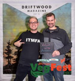 Driftwood Magazine_PDX Vegfest 2017_-39.jpg