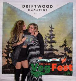 Driftwood Magazine_PDX Vegfest 2017_-95.jpg