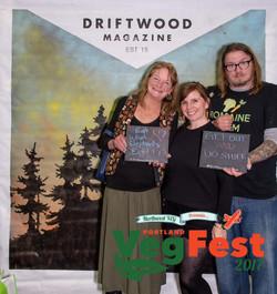 Driftwood Magazine_PDX Vegfest 2017_-137.jpg