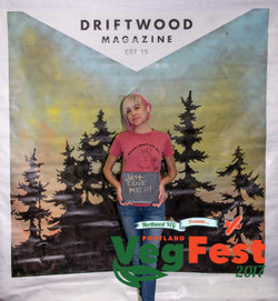 Driftwood Magazine_PDX Vegfest 2017_-295.jpg