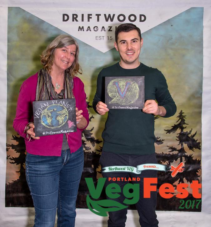 Driftwood Magazine_PDX Vegfest 2017_-89.jpg