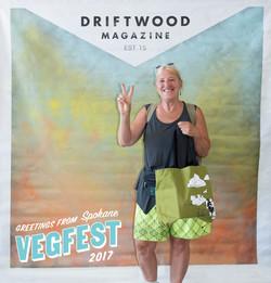 Driftwood Photo Booth Spokane Vegfest-33.jpg