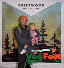 Driftwood Magazine_PDX Vegfest 2017_-182.jpg