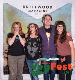Driftwood Magazine_PDX Vegfest 2017_-256.jpg