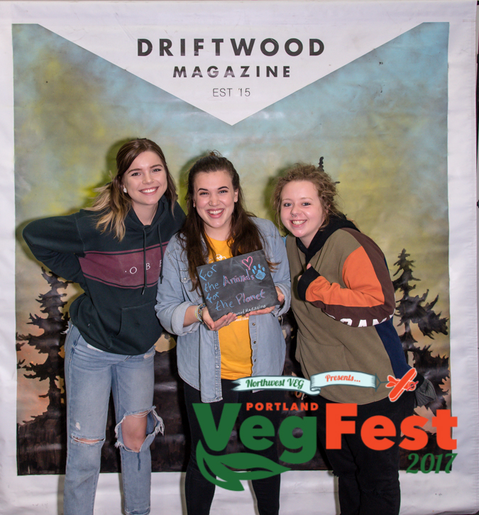 Driftwood Magazine_PDX Vegfest 2017_-218.jpg