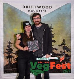 Driftwood Magazine_PDX Vegfest 2017_-235.jpg