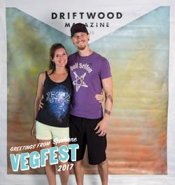 Driftwood Photo Booth Spokane Vegfest-121.jpg