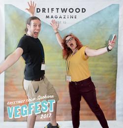 Driftwood Photo Booth Spokane Vegfest-26.jpg
