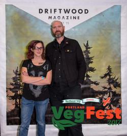 Driftwood Magazine_PDX Vegfest 2017_-273.jpg