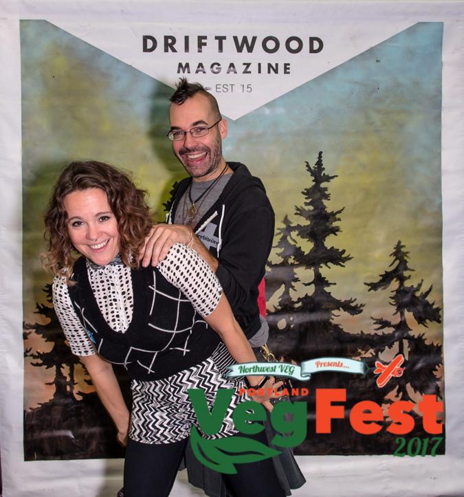 Driftwood Magazine_PDX Vegfest 2017_-249.jpg