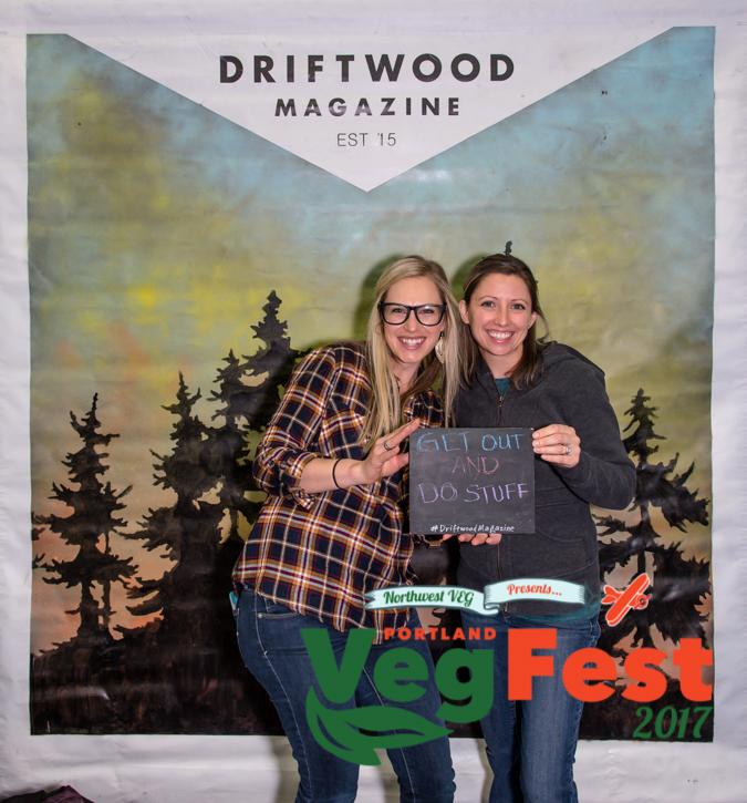 Driftwood Magazine_PDX Vegfest 2017_-4.jpg
