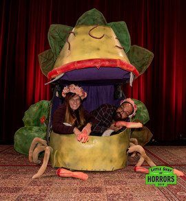 Little Shop of Horrors_2019-104.JPG