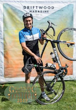Driftwood Magazine_Gigantic Bike Fest-3.jpg