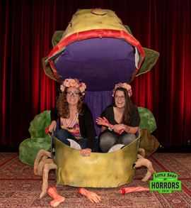 Little Shop of Horrors_2019-138.JPG