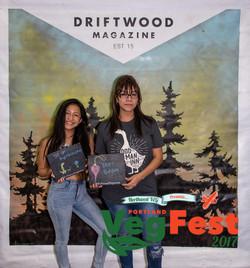 Driftwood Magazine_PDX Vegfest 2017_-190.jpg