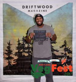Driftwood Magazine_PDX Vegfest 2017_-5.jpg