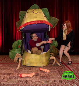 Little Shop of Horrors_2019-132.JPG