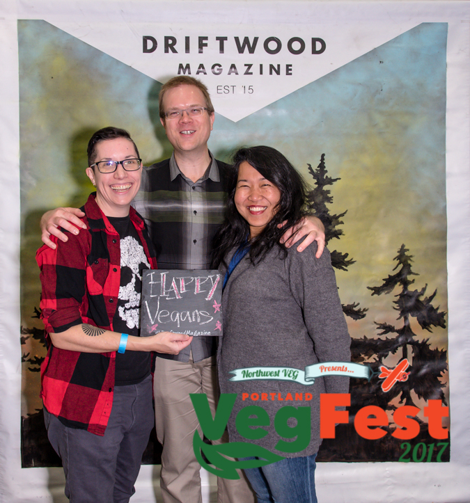 Driftwood Magazine_PDX Vegfest 2017_-252.jpg