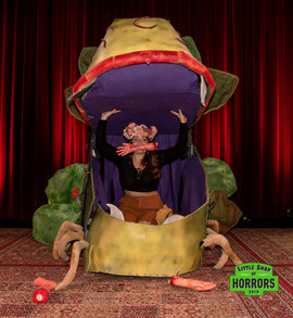 Little Shop of Horrors_2019-126.JPG