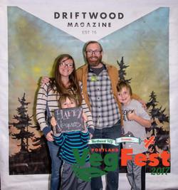 Driftwood Magazine_PDX Vegfest 2017_-276.jpg