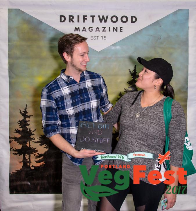 Driftwood Magazine_PDX Vegfest 2017_-63.jpg