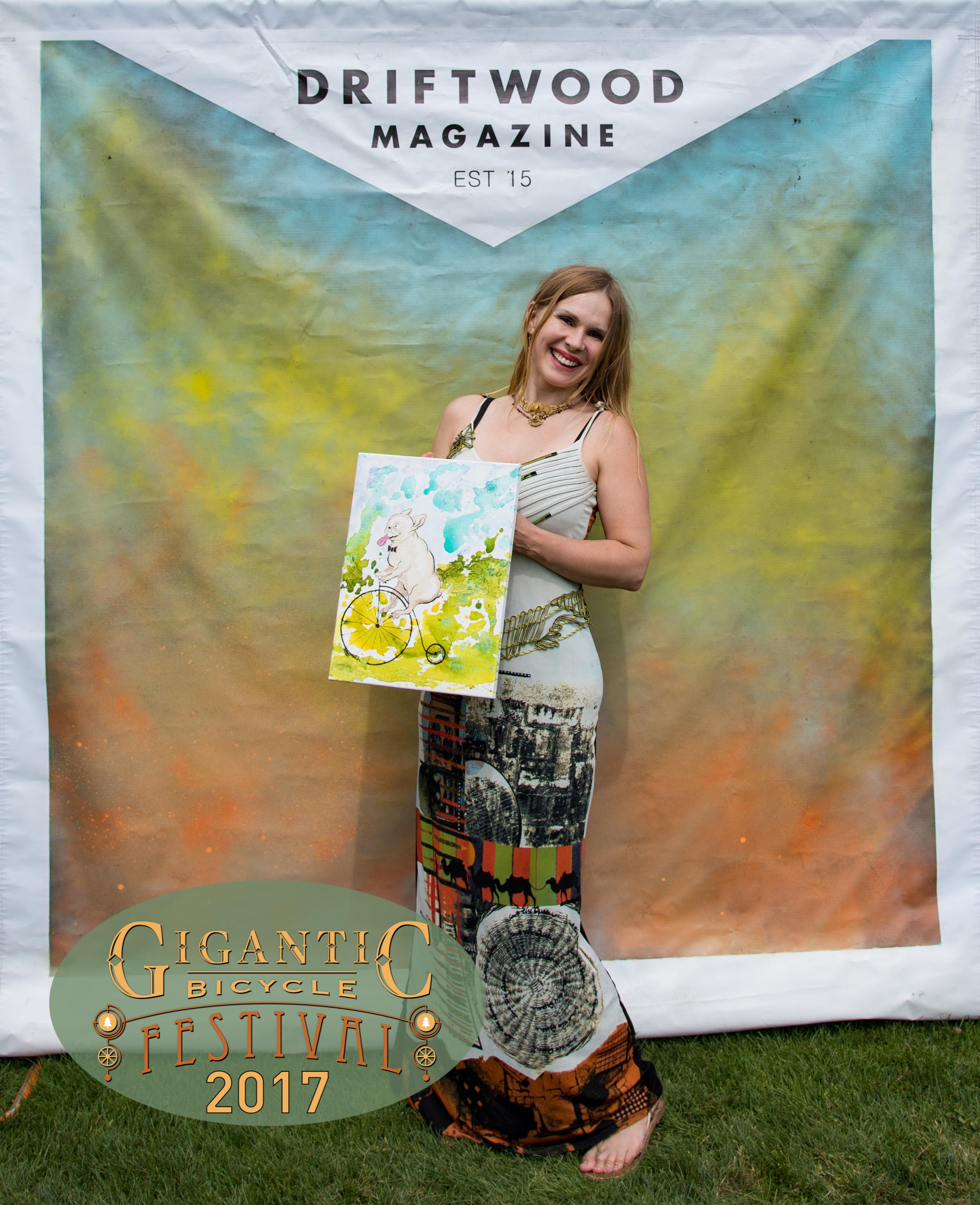 Driftwood Magazine_Gigantic Bike Fest-69.jpg