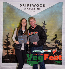 Driftwood Magazine_PDX Vegfest 2017_-116.jpg