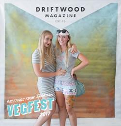Driftwood Photo Booth Spokane Vegfest-28.jpg