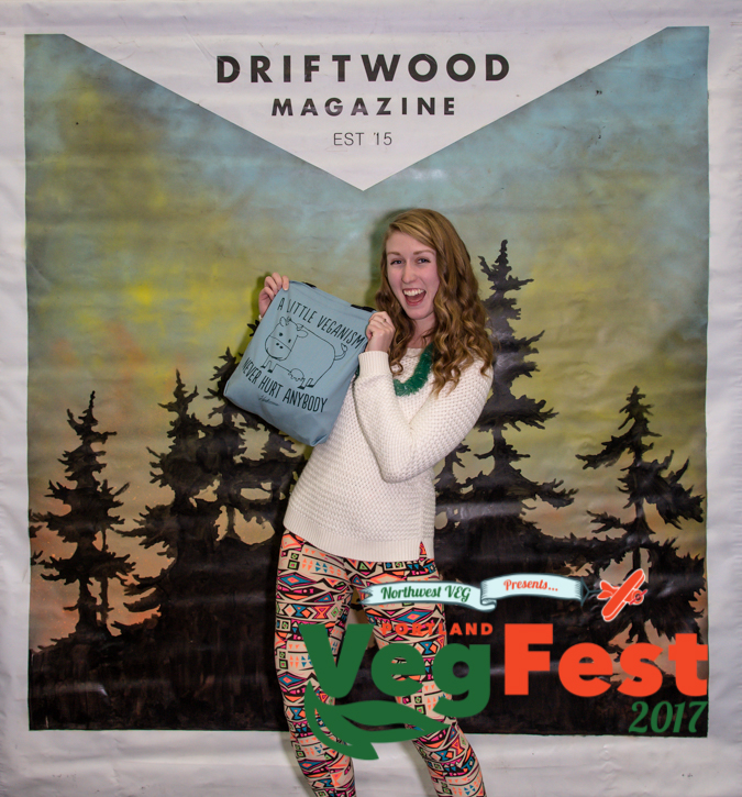 Driftwood Magazine_PDX Vegfest 2017_-36.jpg