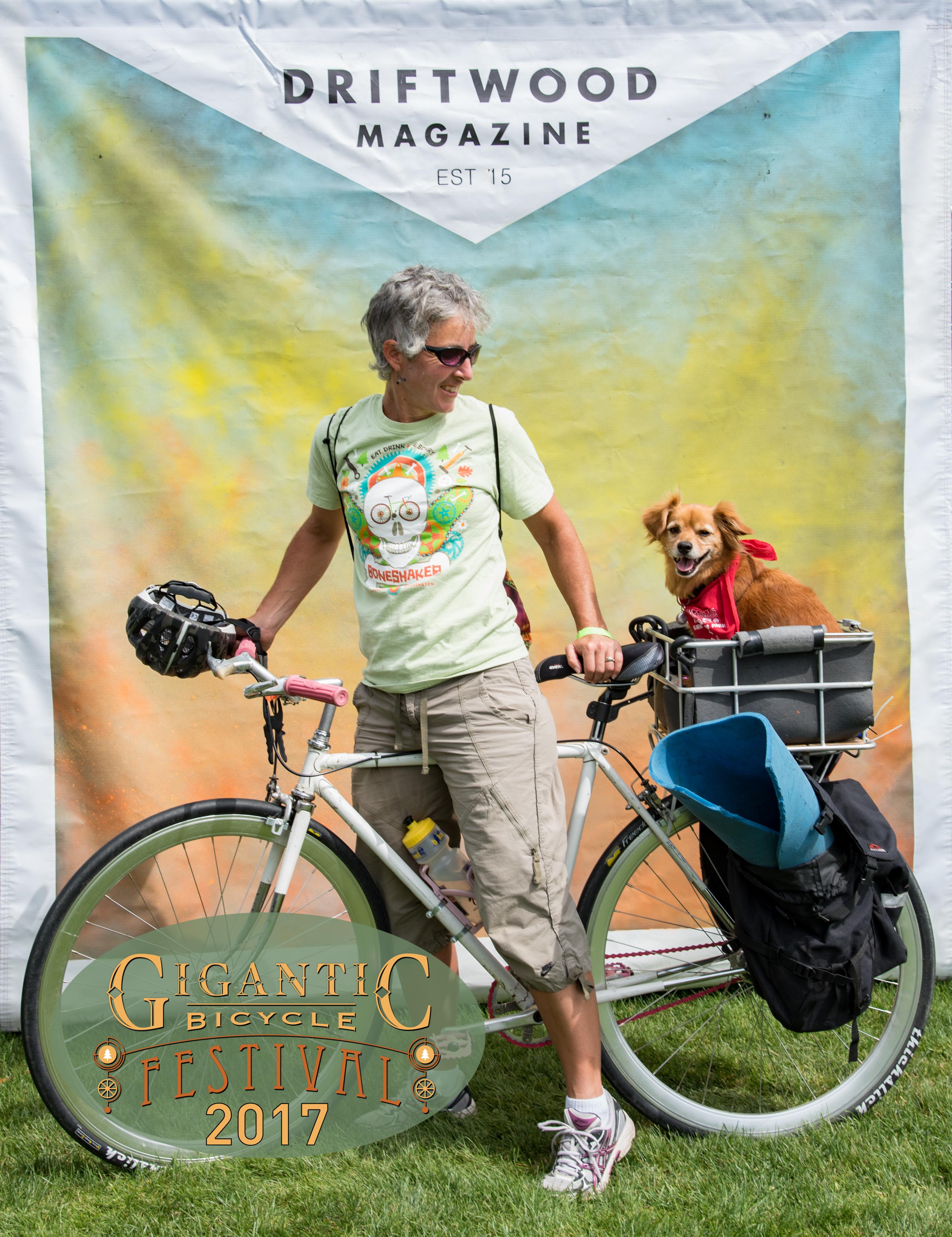 Driftwood Magazine_Gigantic Bike Fest-39.jpg