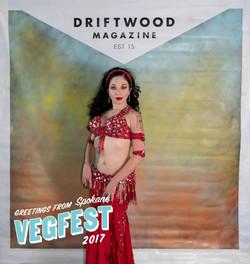 Driftwood Photo Booth Spokane Vegfest-123.jpg