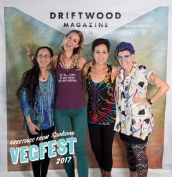 Driftwood Photo Booth Spokane Vegfest-156.jpg