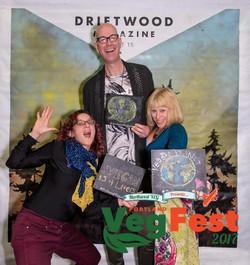 Driftwood Magazine_PDX Vegfest 2017_-120.jpg