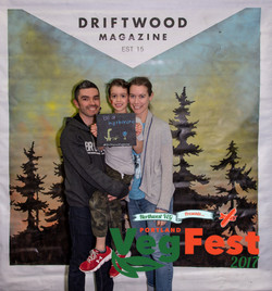 Driftwood Magazine_PDX Vegfest 2017_-158.jpg