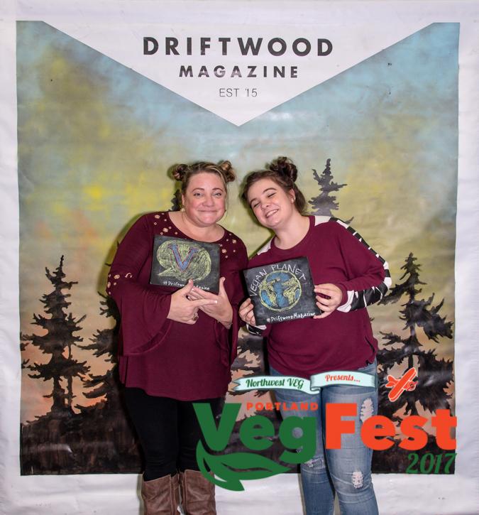 Driftwood Magazine_PDX Vegfest 2017_-79.jpg