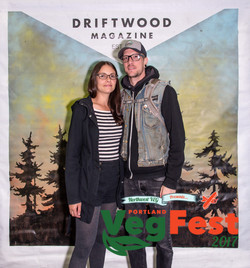 Driftwood Magazine_PDX Vegfest 2017_-43.jpg