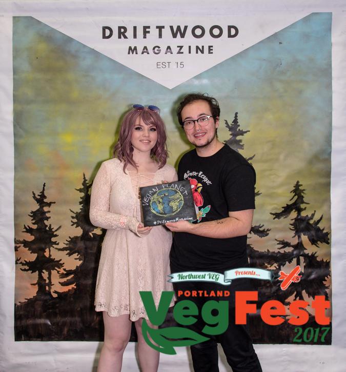 Driftwood Magazine_PDX Vegfest 2017_-54.jpg