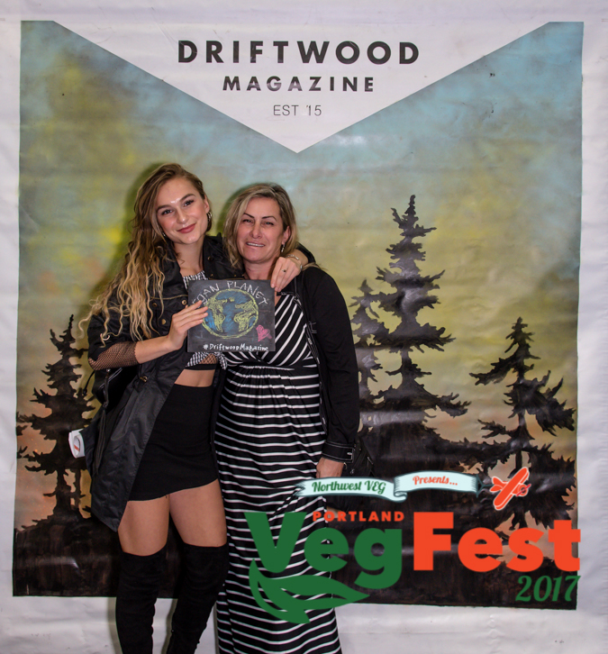 Driftwood Magazine_PDX Vegfest 2017_-94.jpg